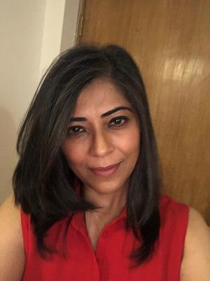Arifa Noor
