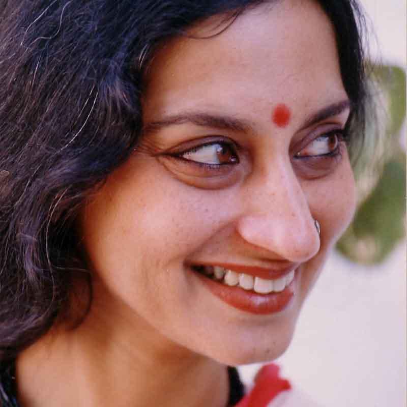 Sheema Kermani