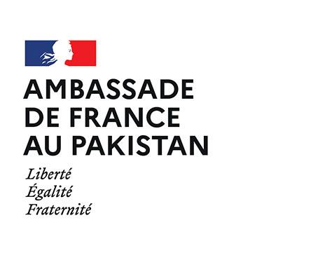Ambassade De France Au Pakistan