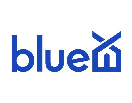 BlueEx