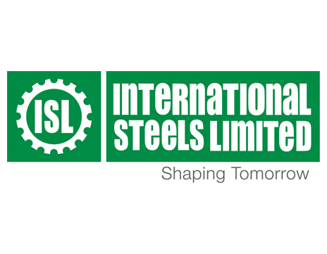 International Steel