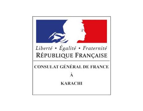 Republica Francaise