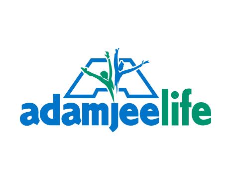 Adamjee Life