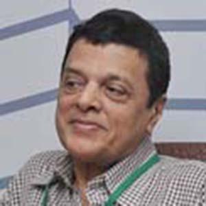 Adrian A. Husain