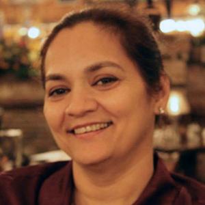 Asma Asim Tirmizi