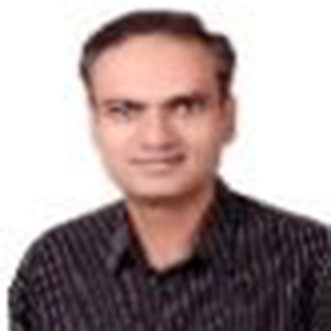 Babar Mahmood Siddiqui