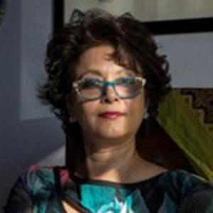 Fawzia Afzal-Khan