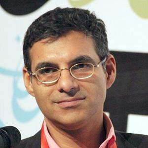 Framji Minwala