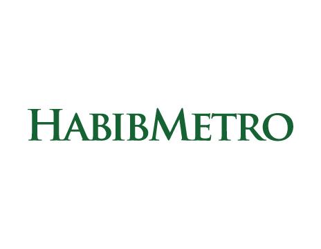 HabibMetro