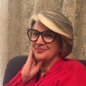 Ilona Yusuf
