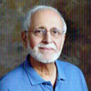 Irshad Abdul Kadir