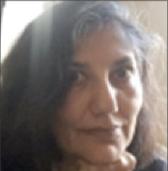 Maniza Naqvi