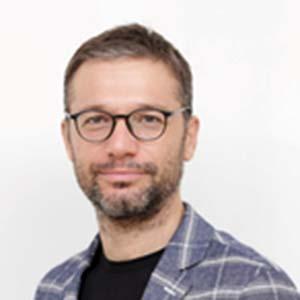 Massimo Ramaioli
