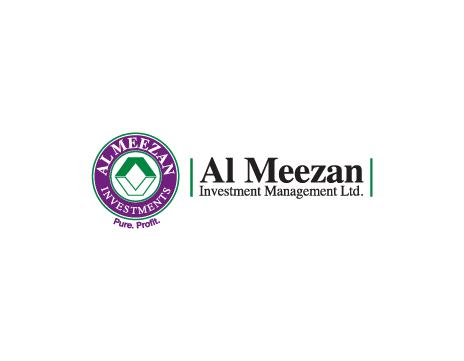 Al Meezan