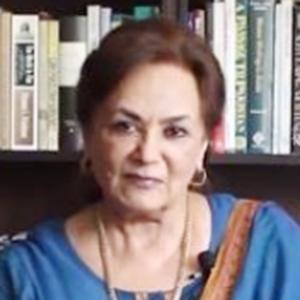 Navid Shahzad