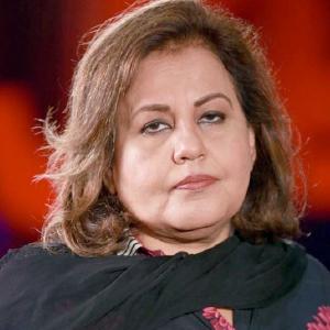 Noorul Huda Shah
