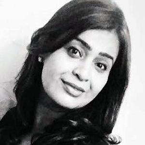 Saima Saleem