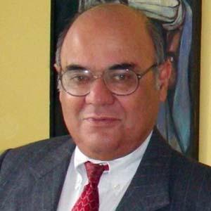 Salman Tarek Kureshi