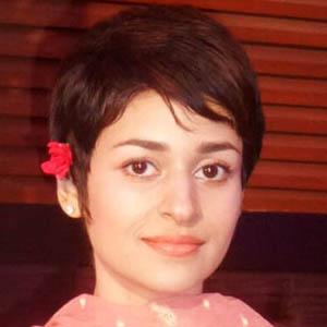 Sara Khan Pathan