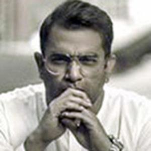 Sarmad Sultan Khoosat