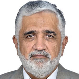 Shamsuddin Ahmad