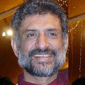 Sohail Malik
