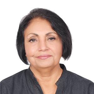 Tahira Raza