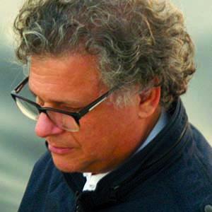Tariq Alexander Qaiser