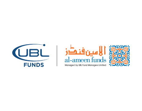 UBL Funds