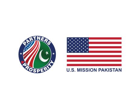 US Mission