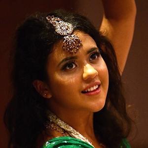 Zahshanné Malik