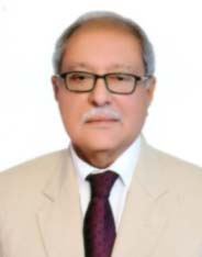 Arif Kamal