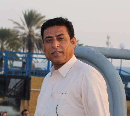 Ishaque Khamosh