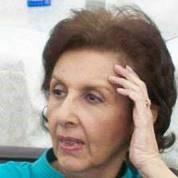 Muneeza Shamsie
