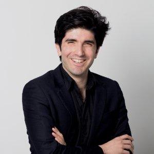Osman Haneef