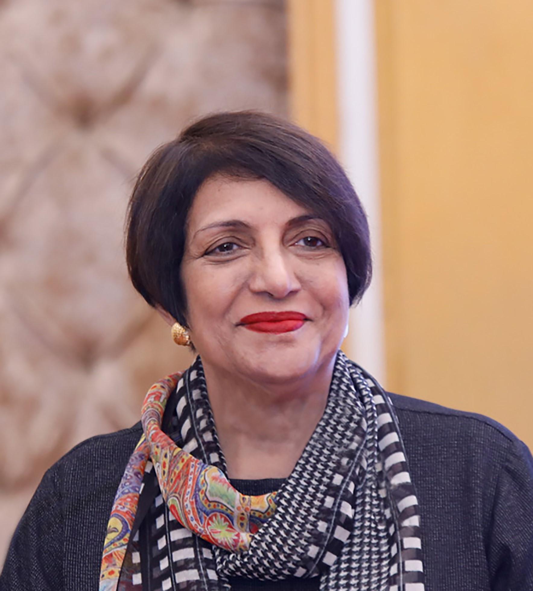 Sima Kamil