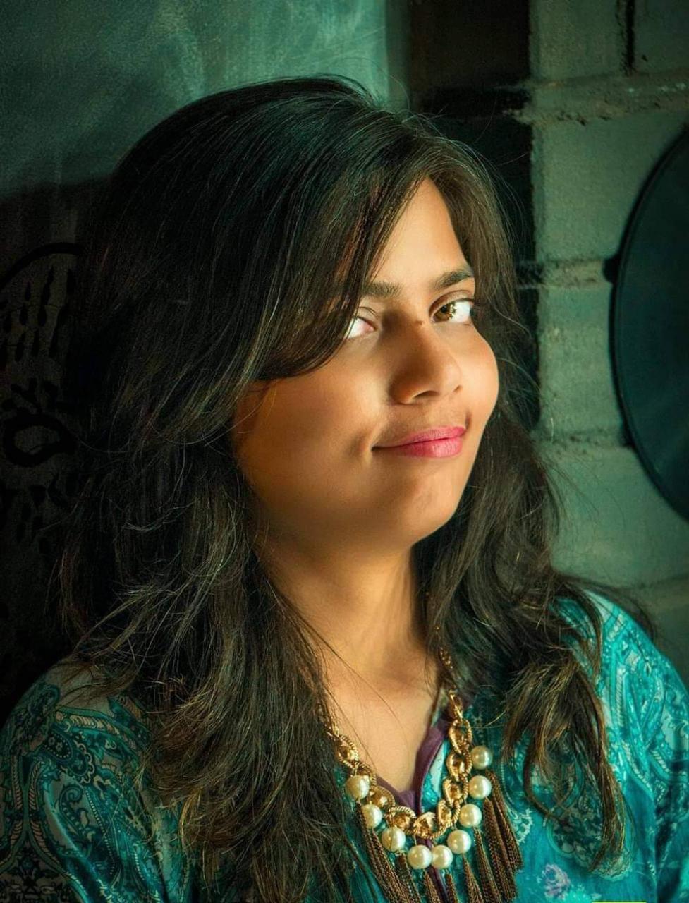 Sophya Kanwal