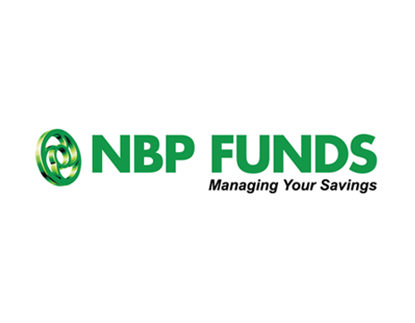 NBP Funds