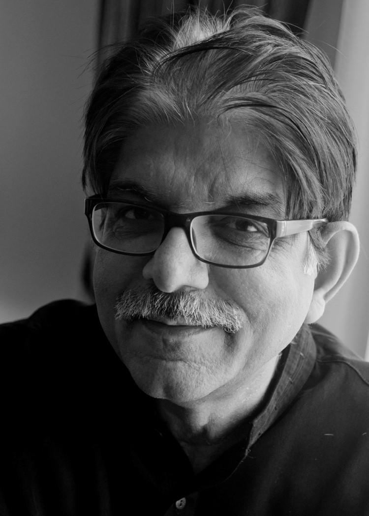 Sharif Awan
